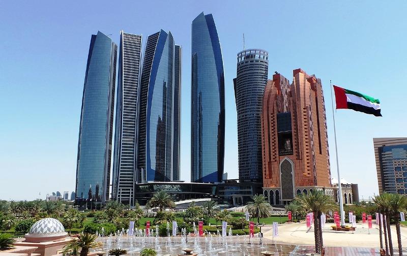 Nový fond súkromného kapitálu zo Spojených arabských emirátov sa zamerá na Severnú Ameriku a Európu