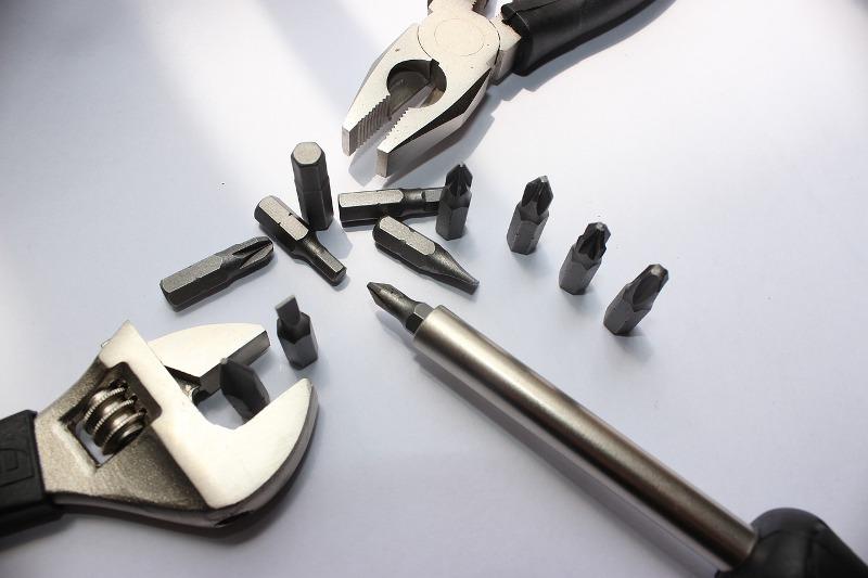 Argentínska spoločnosť Hamilton hľadá obchodného partnera zo Slovenska na import ručných nástrojov
