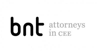bnt_RGB_Logo