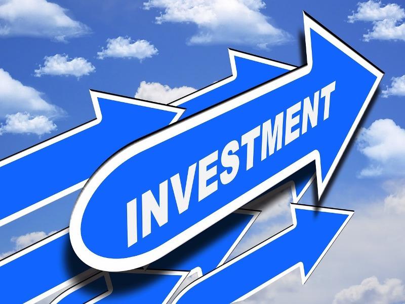 Medzinárodný investičný a obchodný veľtrh 2018 Peking – Tianjin – Hebei