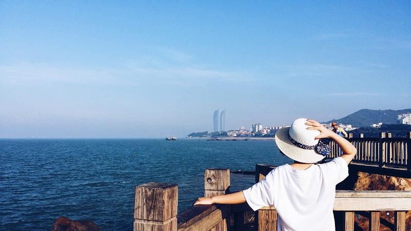 Prípravy na Rok cestovného ruchu Čína-EÚ 2018