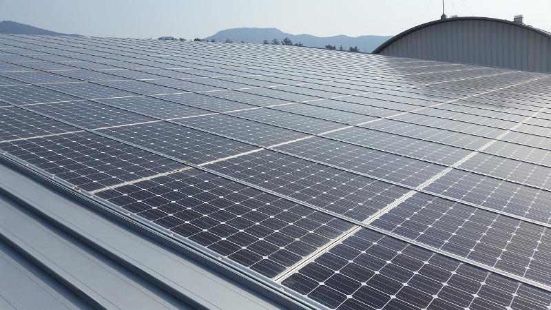 Solárne panely z Číny budú lacnejšie