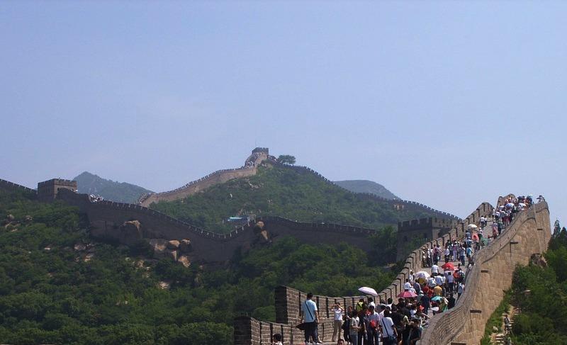 Potenciál v podnikaní v oblasti služieb pre seniorov v Číne