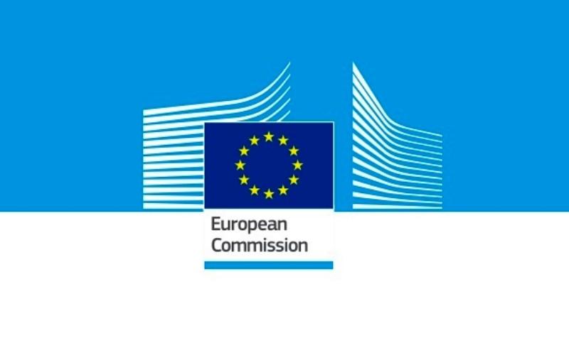 Európska komisia plánuje investovať 30 miliárd EUR do prelomových inovácií