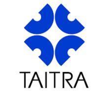 taitra