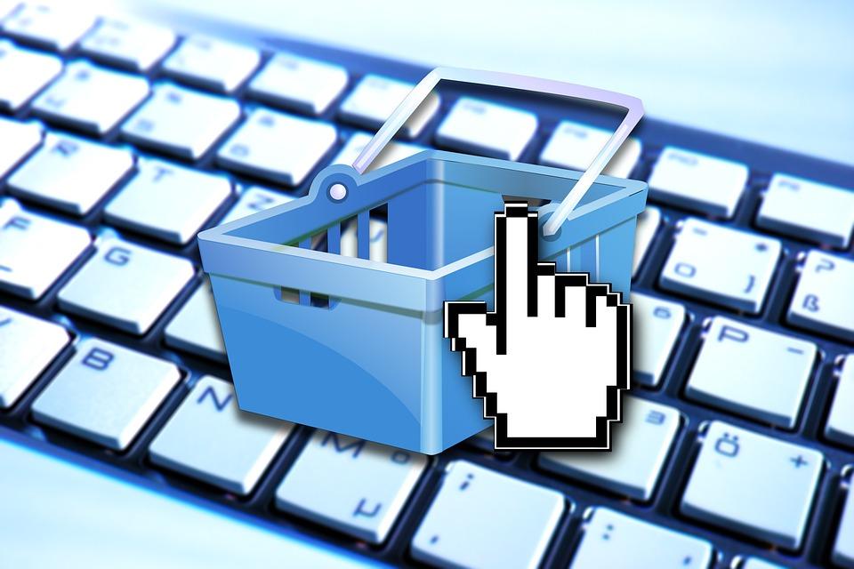 Európska komisia navrhla nové pravidlá týkajúce sa práva obchodných spoločností