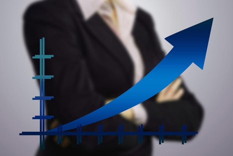 Prevod prostriedkov medzi spoločníkmi/akcionármi a spoločnosťou