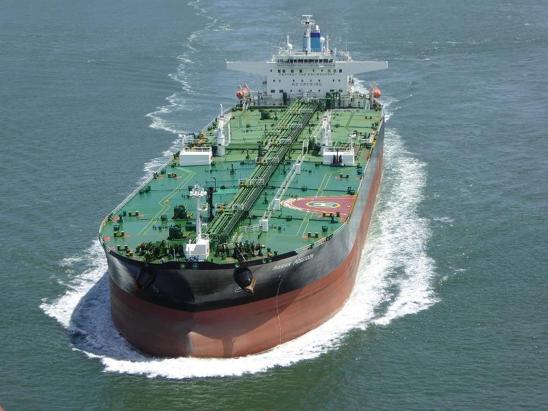 Irán sa snaží presadiť na západných trhoch s energiou