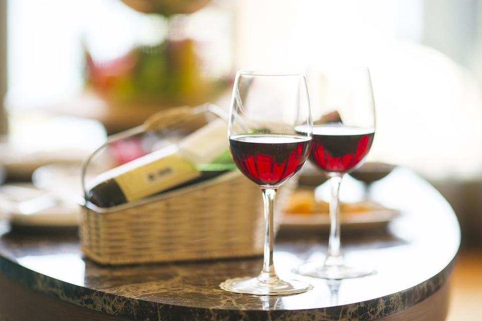 """Európska komisia schválila žiadosť o zápis názvu vína pre slovenský """"Skalický Rubín"""" do registra Chránených označení pôvodu"""