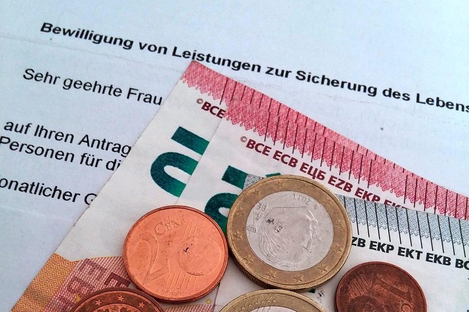 Ako poskytovať služby v Nemecku