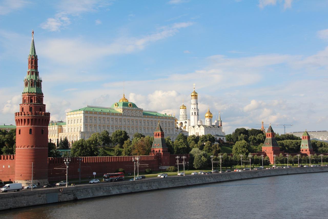 Rusko zjednoduší požiadavky pre ruských exportérov