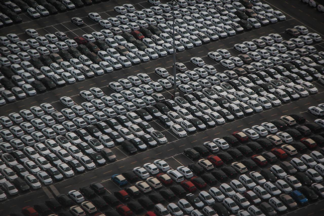 Slovenský automobilový priemysel sa má dostať na najvyšší výkon
