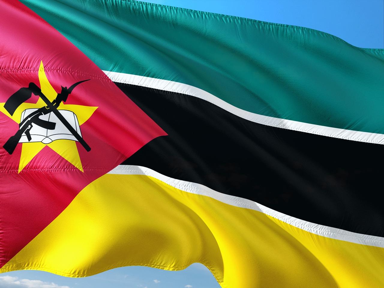 Mozambik sa pripája k dohode o hospodárskom partnerstve medzi EÚ a juhoafrickými štátmi