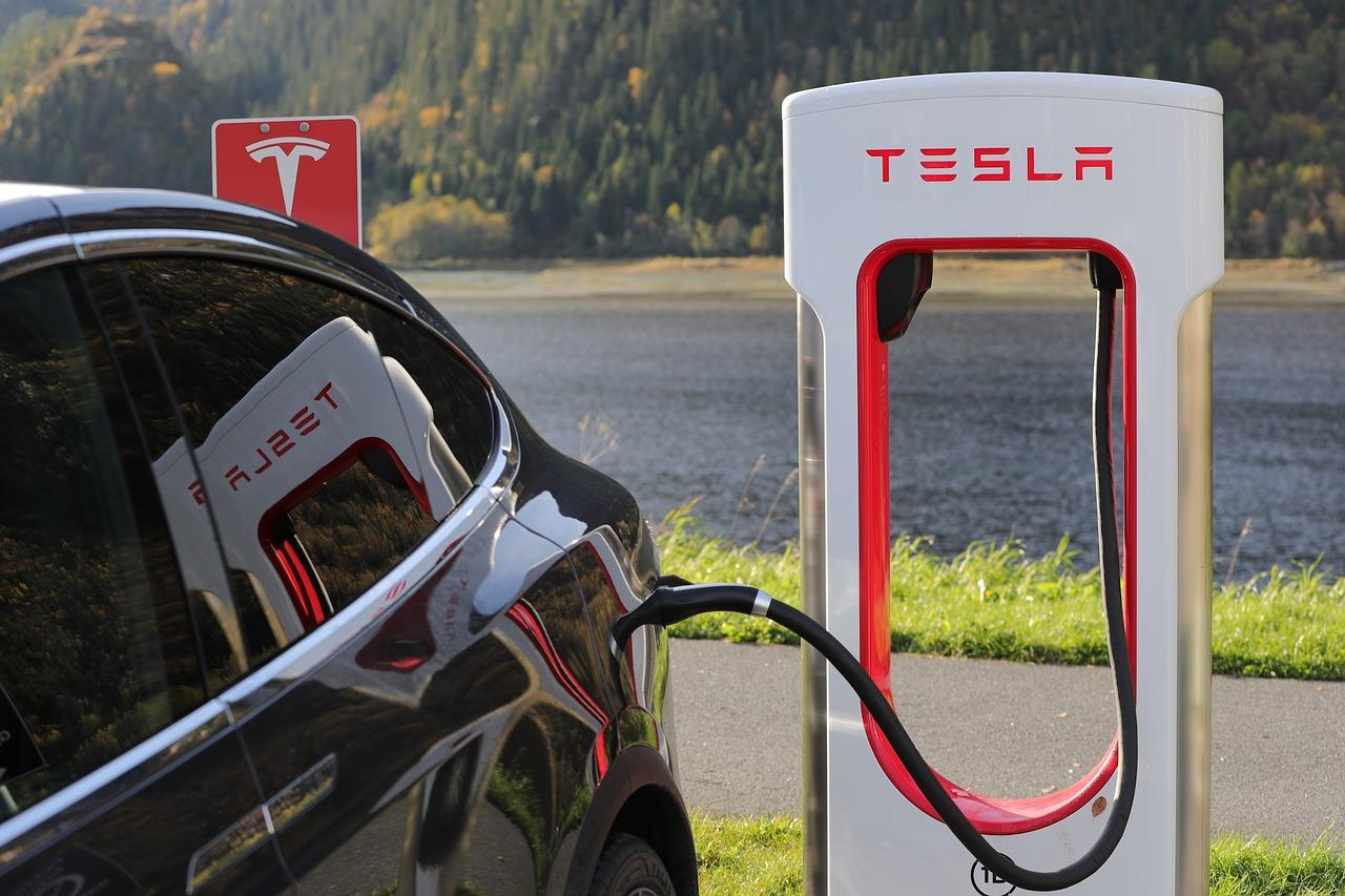 Dotácie na nákup vozidiel s elektrickým pohonom pre samosprávy