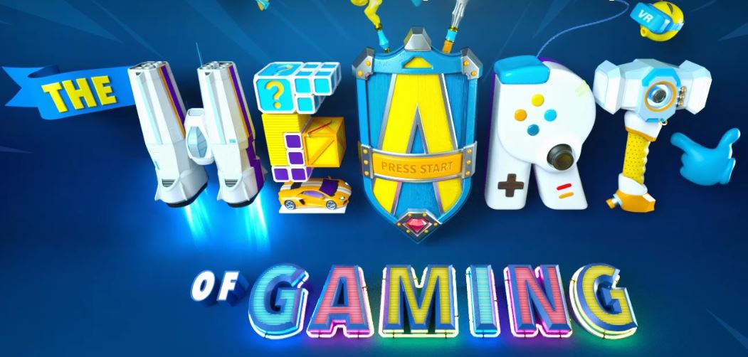 Kooperačné podujatie Gamesmatch@Gamescom 2018
