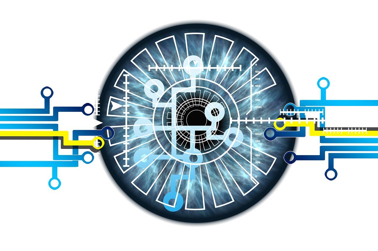 Nové pravidlá o cezhraničnom používaní elektronických identifikačných preukazov v EÚ