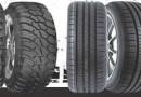 Ázijský výrobca pneumatík hľadá na Slovensku distribútora