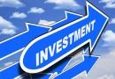Oživenie investícii v Európe
