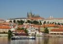 Rast českej ekonomiky sa medziročne spomalil na 2,3%