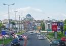 41. medzinárodný veľtrh cestovného ruchu v Belehrade