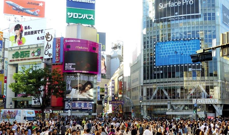 Obchodná dohoda otvára novú éru vzťahov s Japonskom