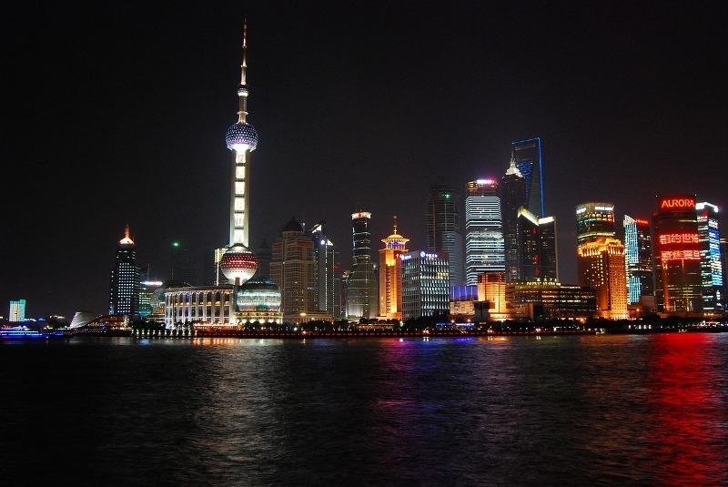 Nové nariadenia v Číne zamerané na cezhraničný elektronický obchod