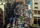 Rozvojová pomoc Slovenska – výzva pre slovenské malé a stredné podniky v hodnote pol milióna eur